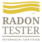 radon-tester-1